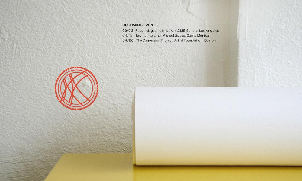 """Karen Kimmel Website <a href=""""http://www.karenkimmel.com"""" target=""""_blank"""">(link)</a>"""